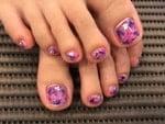 na-nail-foot-p1-1
