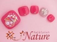 na-nail-foot-p2-1