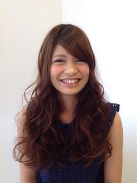 カールスタイル CAZUYO美容室
