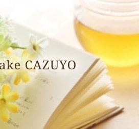 Hair&Make CAZUYO美容室